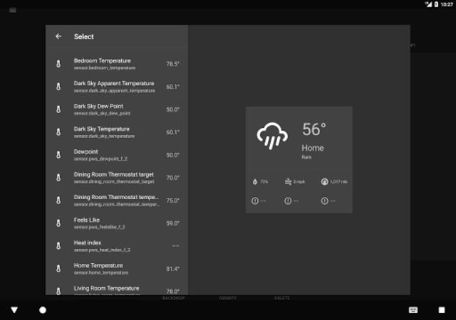 HomeHabit (Beta) screenshot 10