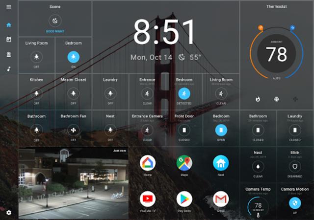 HomeHabit screenshot 3