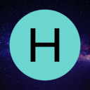 Icon for Horoscope & Astrology - Personal Horoscope & Tarot