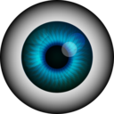 Icon for EyesPie - Wifi Home Security Camera App