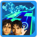 Icon for Lucas & Marcus Game piano