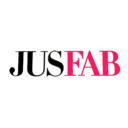 Icon for JusFab : Women's Shoes, Boot