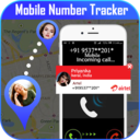 Icon for Mobile Number Locaiton Tracker