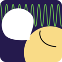 Icon for Baby breath monitor