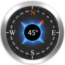 Icon for Smart Compass