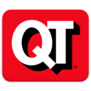 Icon for QuikTrip: Food, Coupons, & Fuel