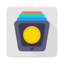 Icon for ScreenLift Rewards