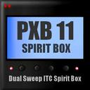 Icon for PXB 11 Spirit Box