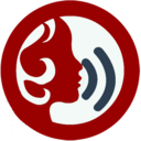 Icon for Articulation Speech Therapy