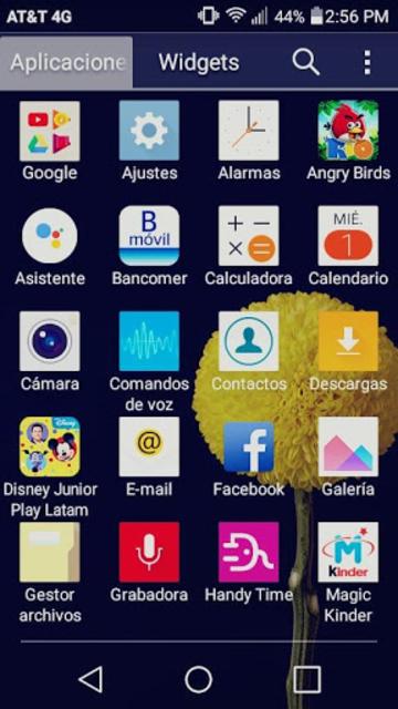 Recargas 3 screenshot 1