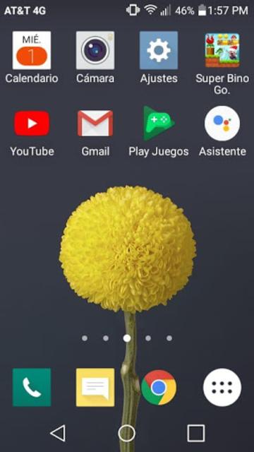 Recargas 3 screenshot 2