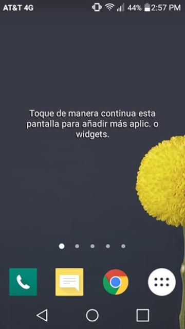 Recargas 3 screenshot 5