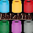 Icon for BioLabTub