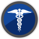 Icon for Paramedic Meds