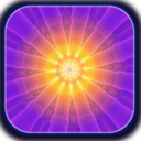 Icon for Rays of Light Oracle Cards