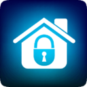 Icon for Security SMS Remote
