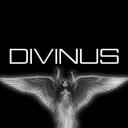 Icon for DIVINUS