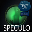Icon for Speculo