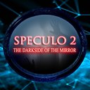 Icon for Speculo 2 The dark side of the mirror