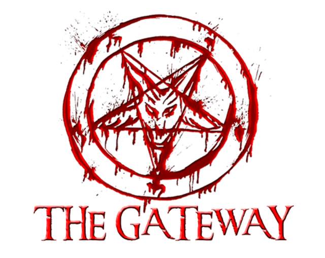 The Gateway screenshot 8