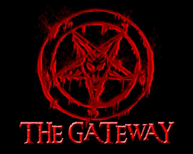 The Gateway screenshot 1