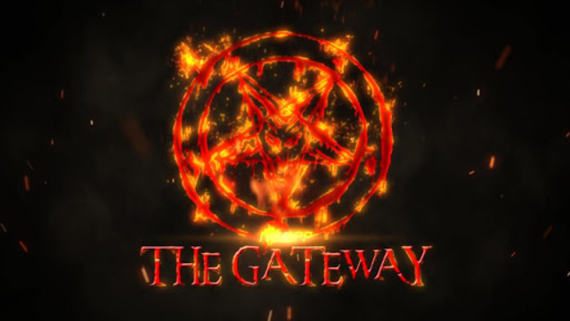 The Gateway screenshot 3