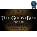 Icon for The GhostBox