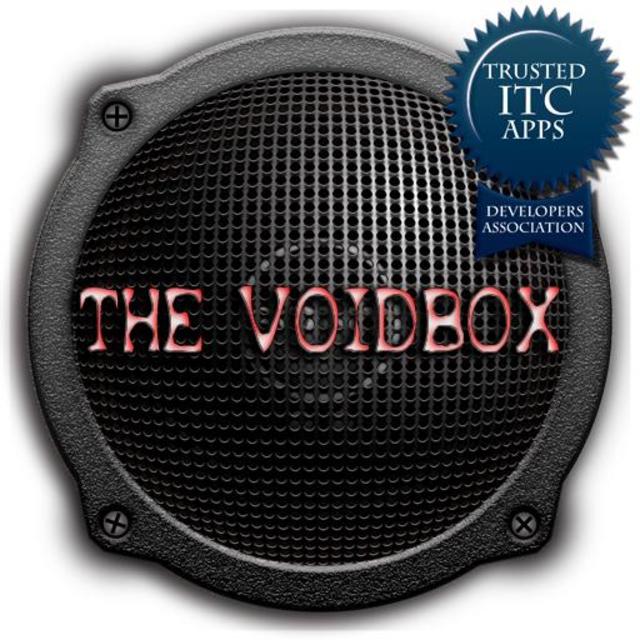 The VoidBox screenshot 4