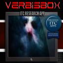 Icon for VERBISBOX