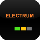 Icon for Electrum Quantum-Audio Engine
