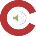 Icon for Alarm for Smart Things