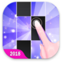 Icon for Piano Tiles - Music