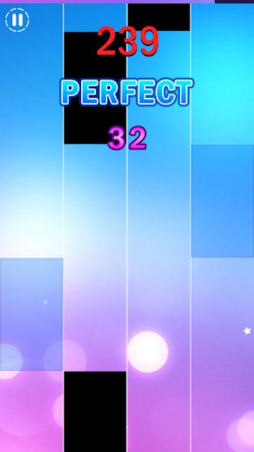 Piano Tiles - Music screenshot 7