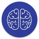 Icon for PsyTests