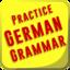 Grammar Practice Application