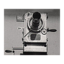 Old movie Camera App! Make and share movies from the 30's!