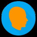 Icon for Headache Log