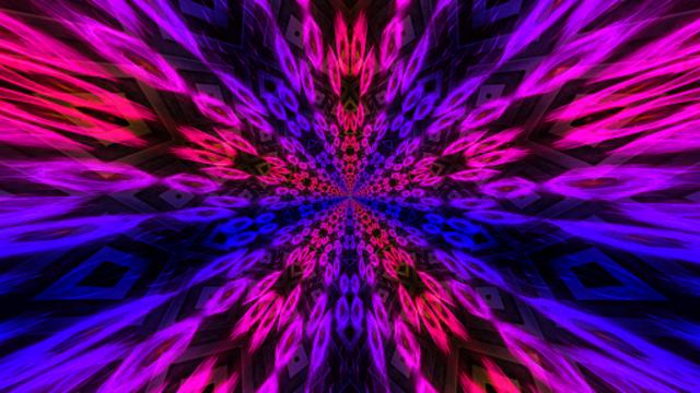 Alien 3D Worlds Audio Visualizer - Premium version screenshot 16