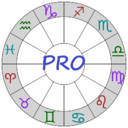 Icon for Astrological Charts Pro