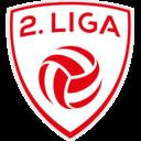 Icon for 2. Liga