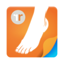 Icon for Recognise Foot