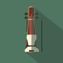 Icon for Lehra Studio Pro