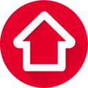 Icon for realestate.com.au - Buy, Rent & Sell Property