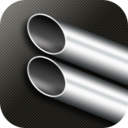 Icon for RevHeadz Engine Sounds