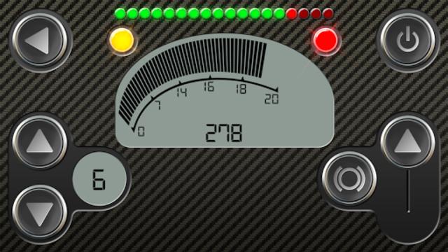 RevHeadz Engine Sounds screenshot 12