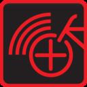 Icon for Ebike Analyzer