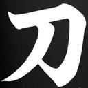 Icon for KatanaMan Pro
