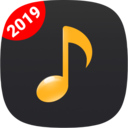 Icon for Music Player- Free Music & Mp3 Player
