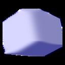 Icon for Universal Tween Engine