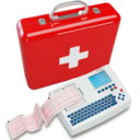 Icon for Emergency Cardiology